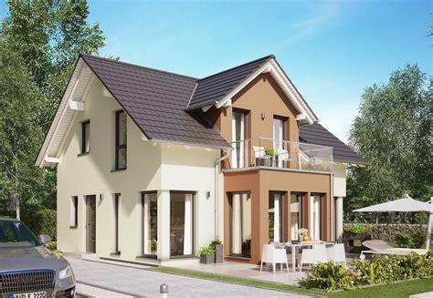 fertighaus satteldach modern einfamilienhaus mit satteldach haus edition 1 v7 bien zenker fertighaus modern offener