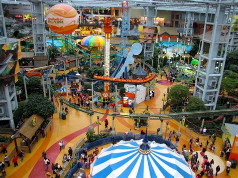 State Mall Thanksgiving by Mall Of America Closing On Thanksgiving This Year