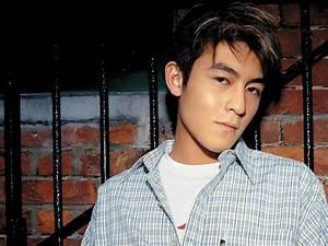 Edison Chen Joins The 2011 Zebra (Chengdu) Music Festival ...