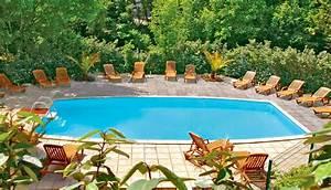 villa regina residence de vacances a arcachon With residence vacances arcachon avec piscine