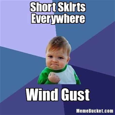 Short Memes - short skirt memes image memes at relatably com