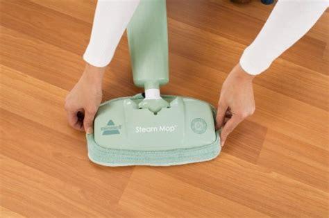 Best Rated Mop For Vinyl Floors Varnish For Hardwood Floors Finishing Flooring Vacuum Cleaner Floor Red Cumaru Dog Urine Removal Laminate Compared To Columbus Ga Gray