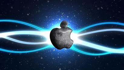 Cool Wallpapers Backgrounds Desktop Apple 1080p Macbook