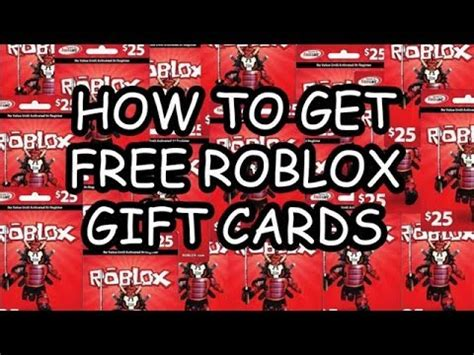 The daily spending limit for the netspend prepaid visa is $4,999, and the daily atm limit is $940. 50 ROBLOX GIFT CARDS FINALLY HERE???????????!!!!!!!!! - YouTube