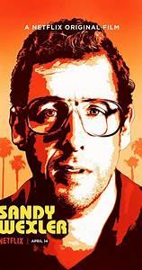 Adam sandler imdb — adam sandler, actor: the waterboy