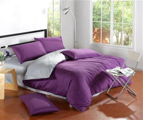 chambre a coucher mauve et gris davaus chambre a coucher gris et mauve avec des