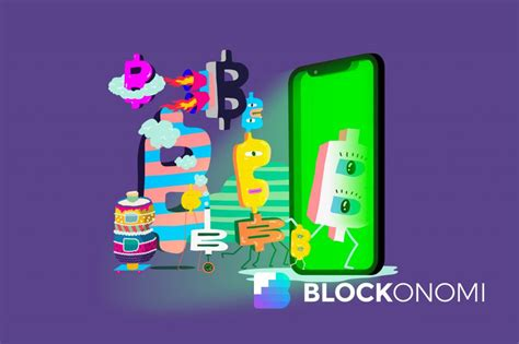 We inform you that how to sell and buy the bitcoin through a cash app. Square Crypto: Cash App Now Accepts Bitcoin Deposits