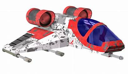 Space Technology Spaceship Ship 2d Fly Spacecraft