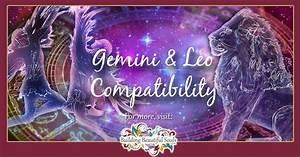 Quartz Color Chart Gemini And Leo Compatibility Friendship Love