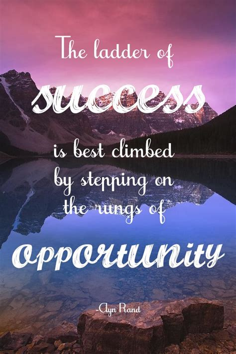linspired inspirational motivational quotes ii