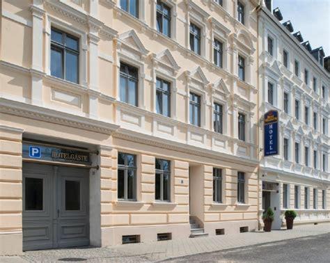 Best Western Hotel Görlitz by Hotel G 246 Rlitz Best Western Hotel Via Regia
