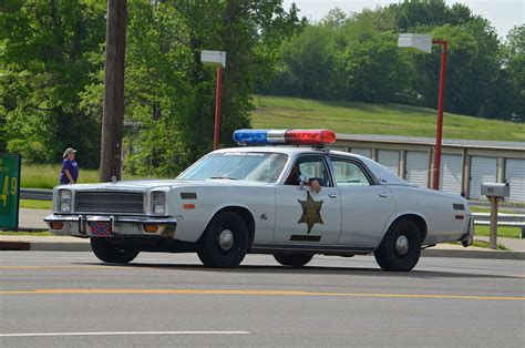 Filedukes Of Hazzard Sheriff  Ee  Car Ee    Jpg