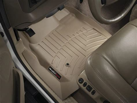 weathertech floor mats problems top 28 weathertech floor mats problems top 28