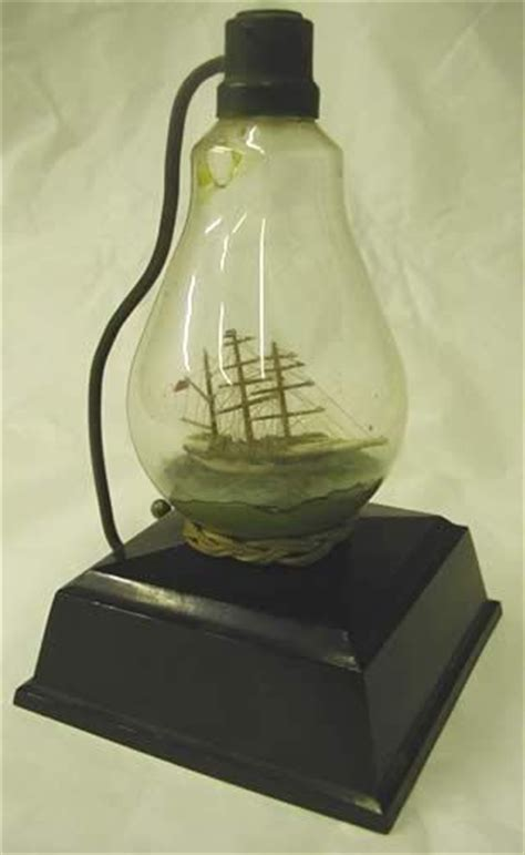 light bulb crafts 437 best images about crafts light bulbs on