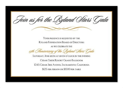 16+ Corporate Dinner Invitations PSD AI Free