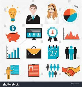 symbols in resume 28 images cv icon stock images