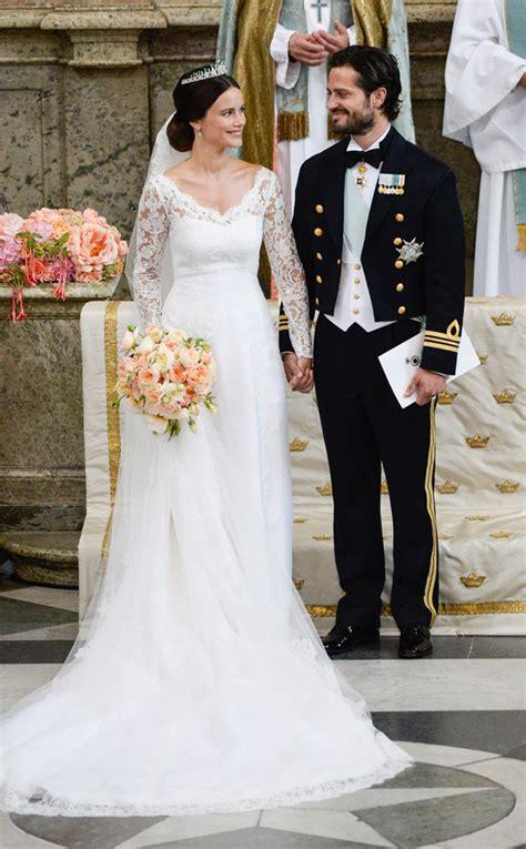 prince carl philip  sweden wedding pictures arabia