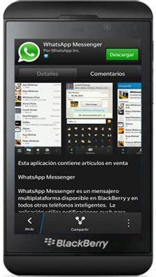 actualizar whatsapp gratis megagu 237 a 2019 apk