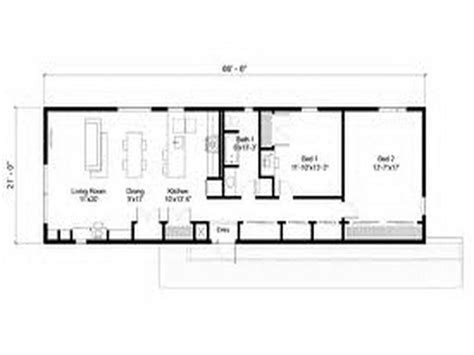 simple home floor plans simple house floor plans simple house floor plans images retro housecom home design ideas