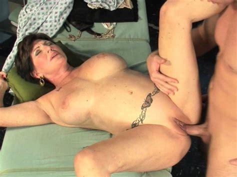 mature older women photos sexy feet galleries mature