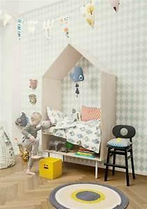 chambre bb papier peint papier peint tendrement ours With chambre bébé design avec fleur de bach achat en ligne
