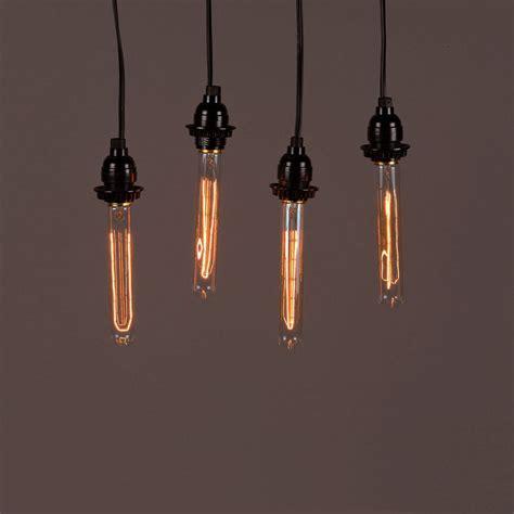 lights bulbs edison bulbs cobble hill vintage