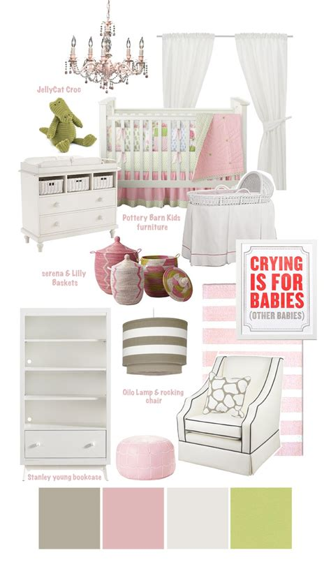 idee chambre davaus idee chambre bebe decoration avec des idées