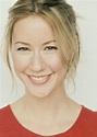Katie Foster | Marvel Cinematic Universe Wiki | FANDOM ...