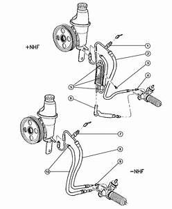2006 Dodge Caravan Steering Column Parts Diagram  Dodge