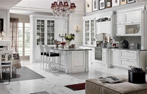cosy cuisine des cuisines modernes contemporaines classiques et sur