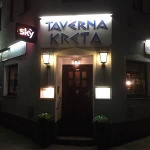 Restaurants In Ottensen : taverna kreta hamburg grosse brunnenstr 31 ottensen restaurant bewertungen ~ Eleganceandgraceweddings.com Haus und Dekorationen
