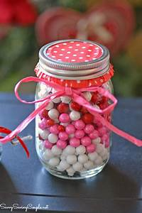 39 s day themed filled jars diy savvy