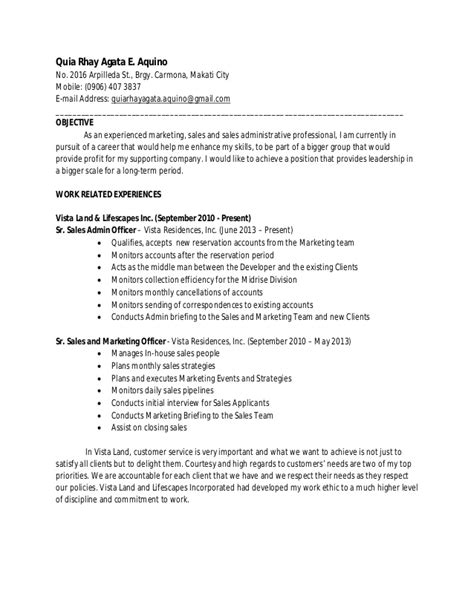 Should Resume And Cover Letter Be Stapled
