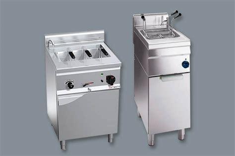 cuisine gaz ou electrique cuisine gaz ou electrique les 25 meilleures id es de la