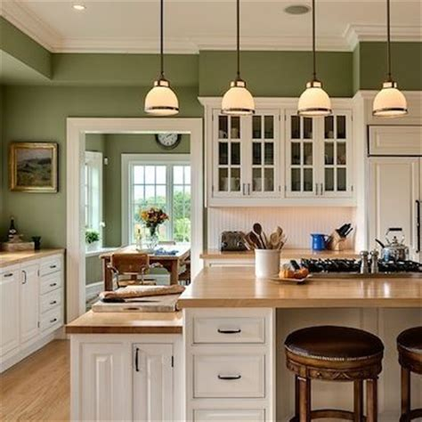 country kitchen paint color ideas luxurious best 25 kitchen color schemes ideas on 8452