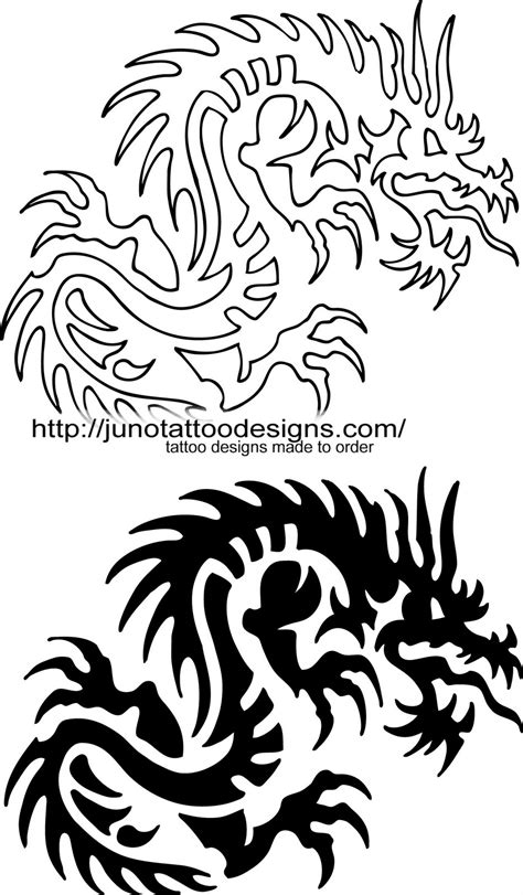 tattoos tattoos tattoos septiembre