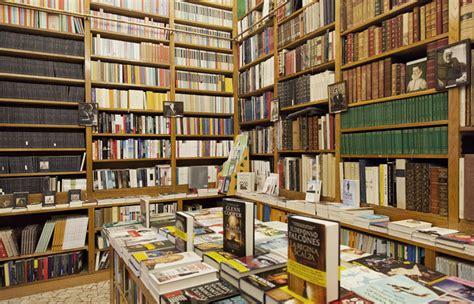 Libreria Tarantola Brescia by Serra Tarantola News Itinerari Brescia