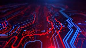 Laser  Graphics  Malware  Information Security  Wiring