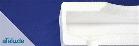 polystyrol styropor unterschied der unterschied styropor und styrodur d 228 mmung talu de