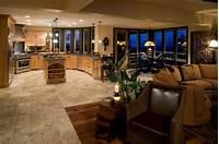 trending living room wood flooring 2017 Flooring Trends | Flooring Ideas | Tile Flooring Ideas