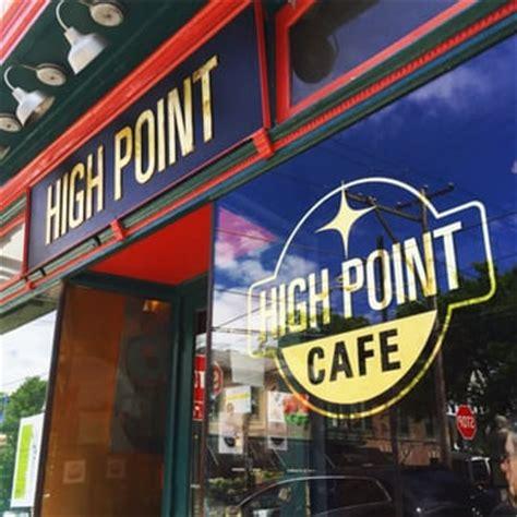 Coffee shop, espresso bar, cafe. High Point Cafe - 42 Photos & 86 Reviews - Cafes - Mount Airy - Philadelphia, PA - Phone Number ...