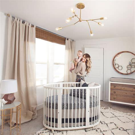 chambre stokke 12 nursery trends for 2016 project nursery