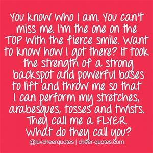 169 best images about Cheer Quotes on Pinterest | Football ...
