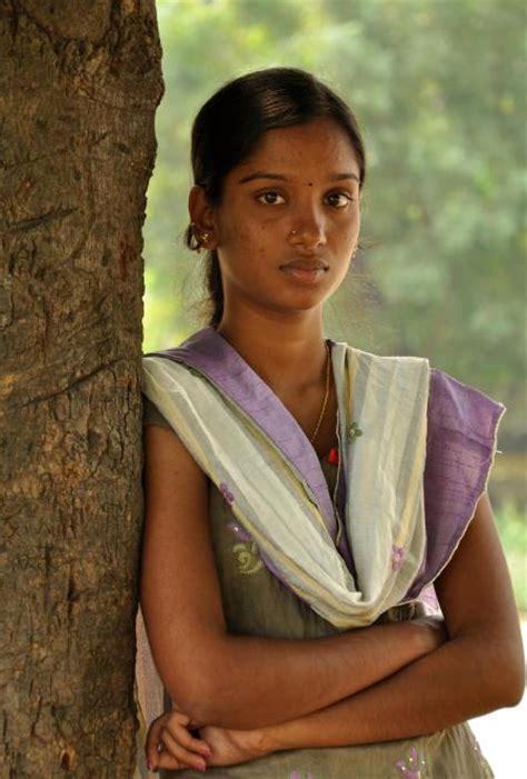 Tamil Beautiful Sexual Girls Quality Porn