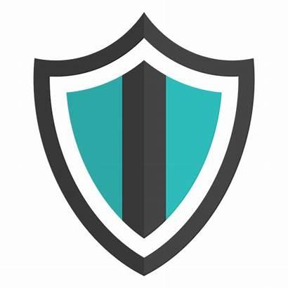Shield Svg Designlooter 512px 05kb Emblem Drawings