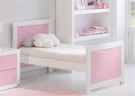 store chambre gar n awesome commode chambre fille contemporary design trends