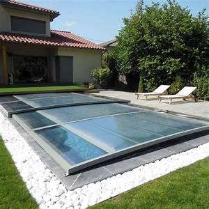 Comment Faire Une Terrasse Pas Cher : comment faire une piscine pas cher ~ Edinachiropracticcenter.com Idées de Décoration