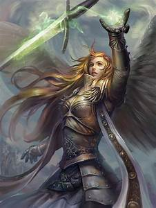 46 Best images about WARRIORS on Pinterest | Fantasy girl ...