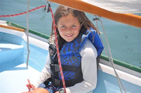 oceanside yacht club holds marine swap meet   good