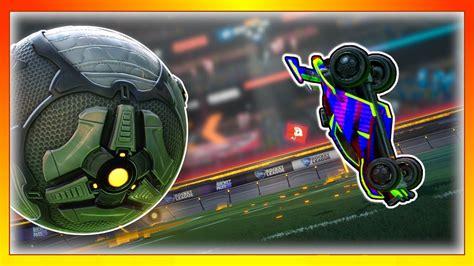 Musty Rocket League Mooments 6 🐮 Youtube